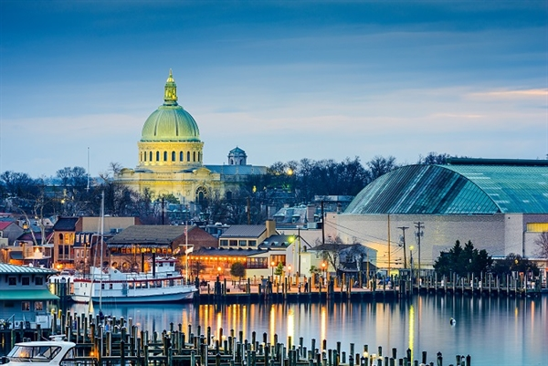 20 Reasons Why Maryland is an Amazing Place to Live