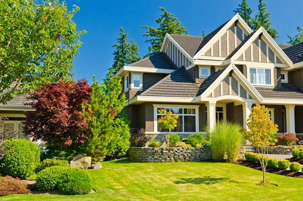 Advantages of Buying a Home in Spring