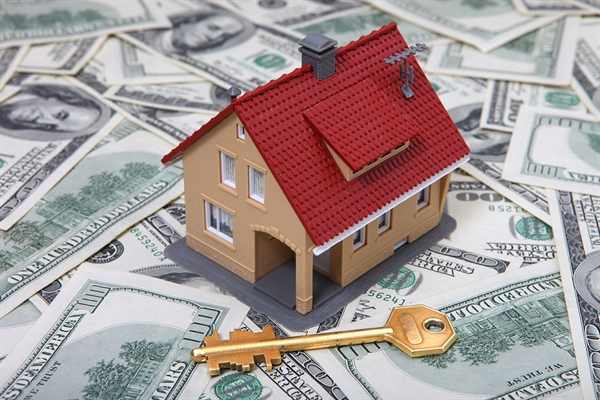How to Save For a Mortgage Down Payment