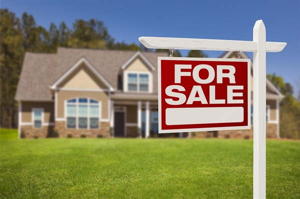 How to sell your home for profit in today's market