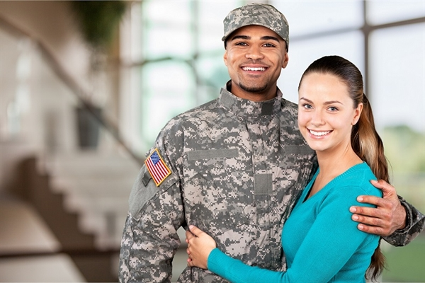 Military Relocation: How to Find a New Home Quickly