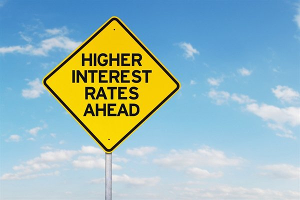 The Fed Raised Interest Rates in December: What Does that Mean for Me in the Year Ahead?
