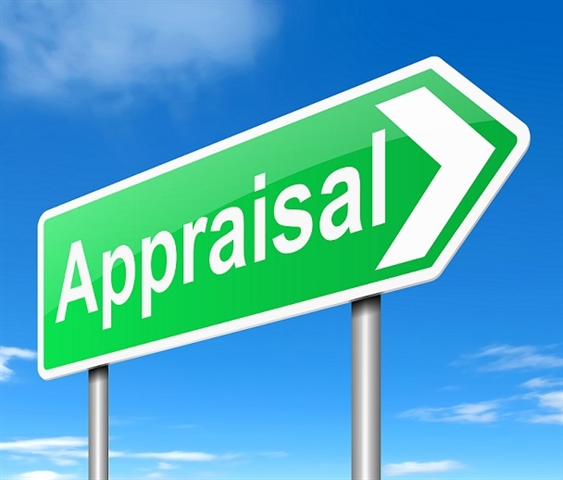 Why is My Home Appraisal Lower Than I Estimated?