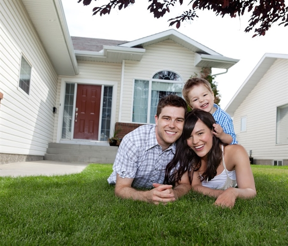 Are you financially ready to sell your first home?